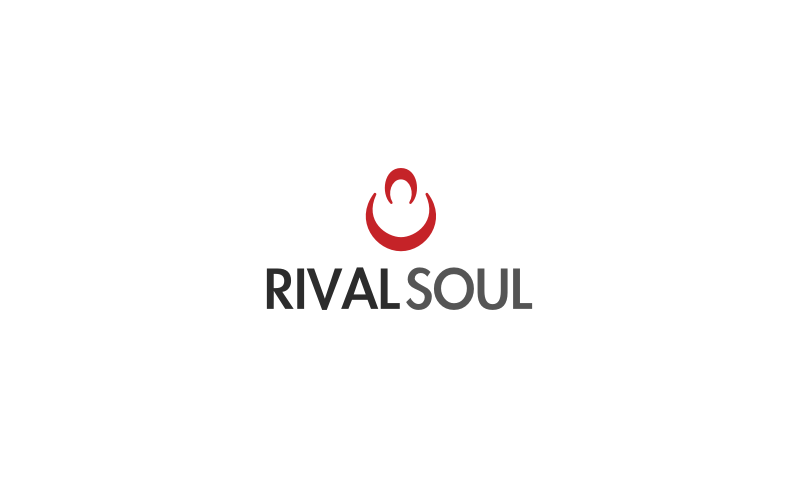 Rivalsoul