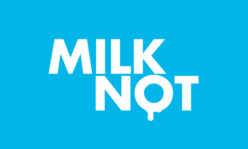 Milknot