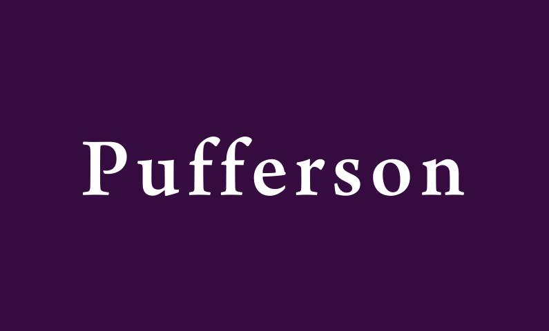 Pufferson