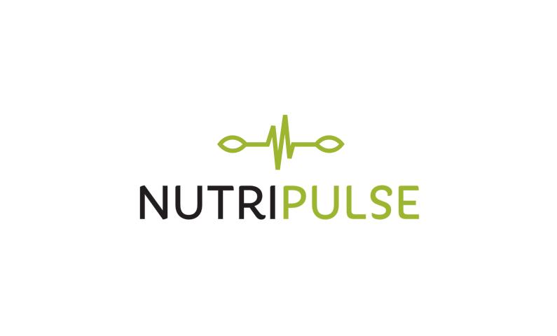 Nutripulse