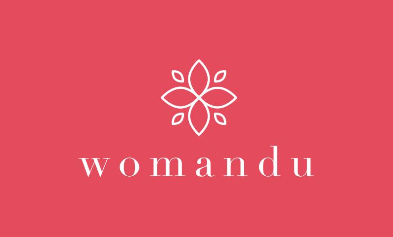 Womandu