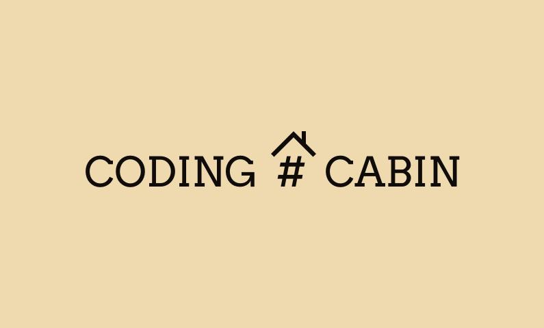 Codingcabin