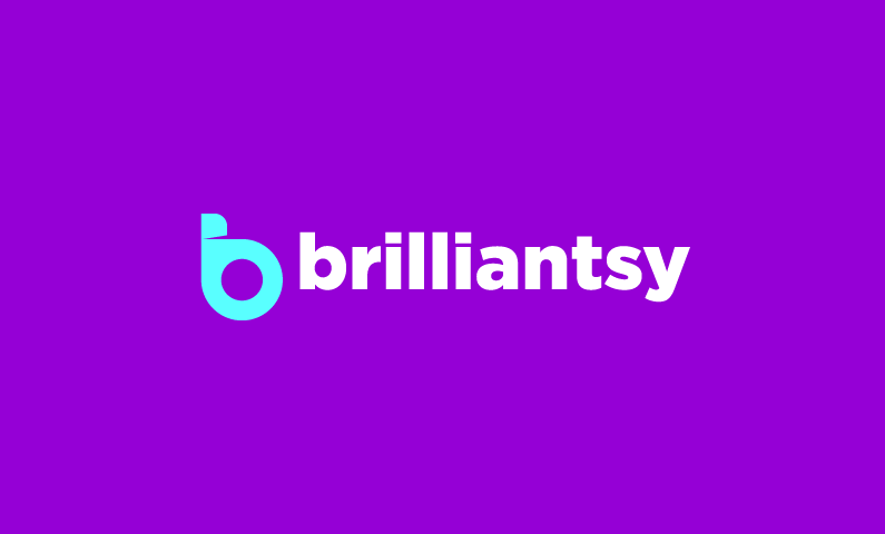 Brilliantsy
