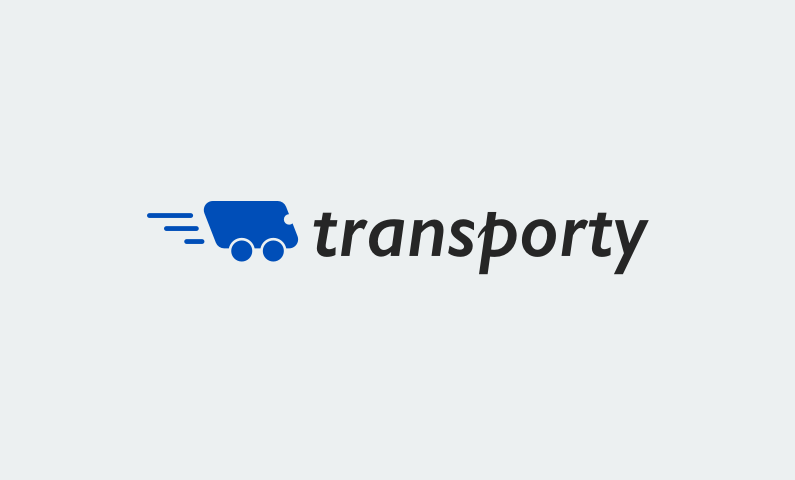 Transporty