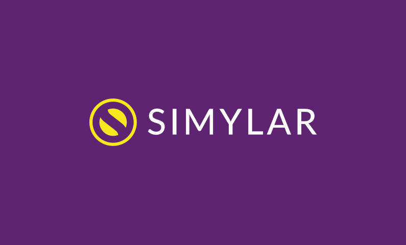 Simylar - Possible startup name for sale