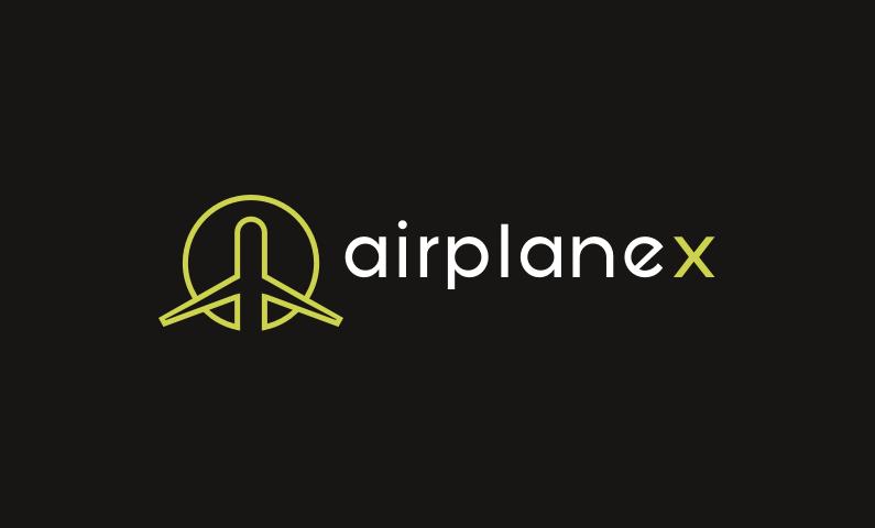 Airplanex