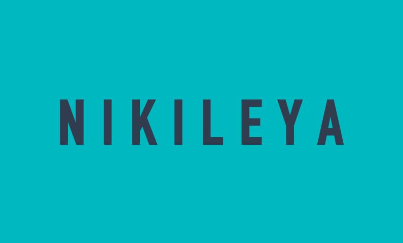 Nikileya