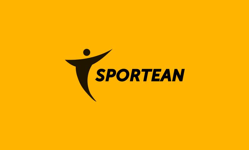 Sportean