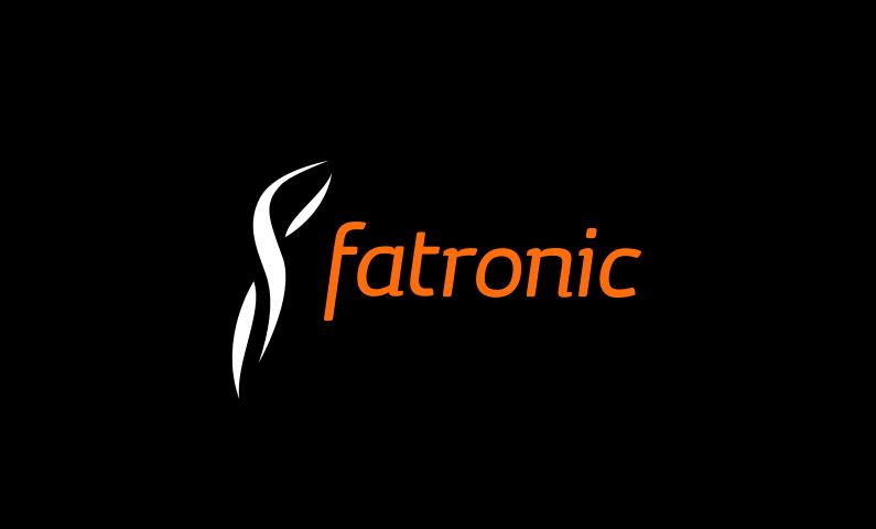 Fatronic