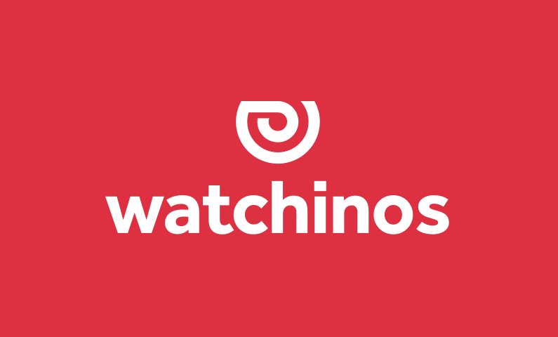 Watchinos