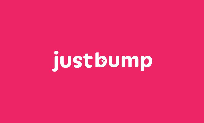 Justbump