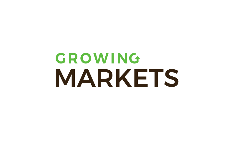 Growingmarkets