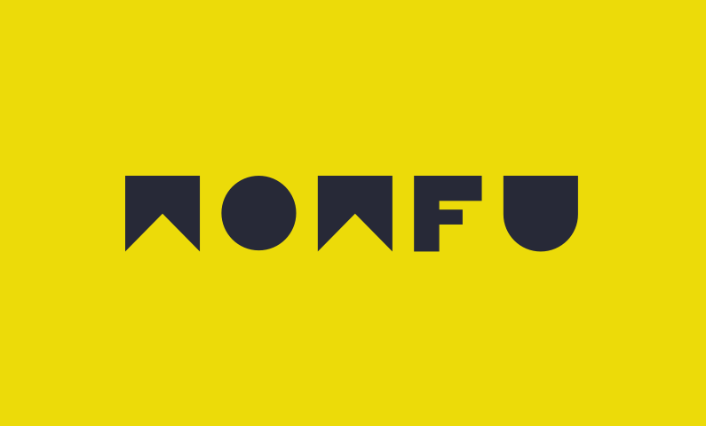 Wowfu - Wow what a domain