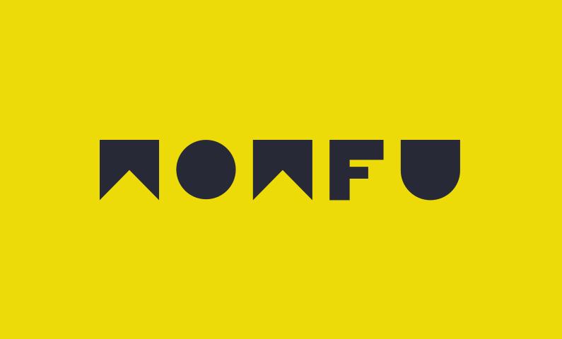 Wowfu - Wow what a domain