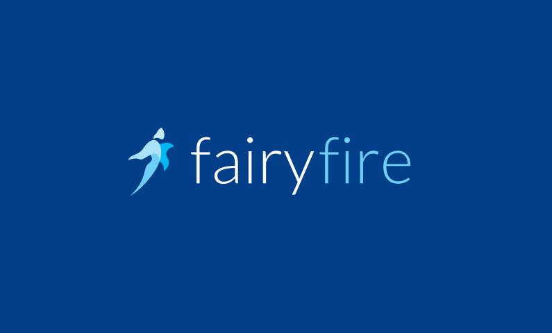Fairyfire