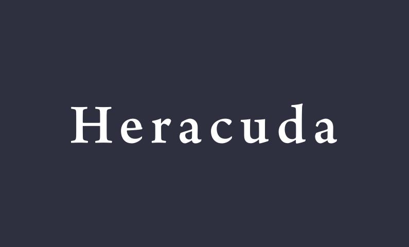 Heracuda