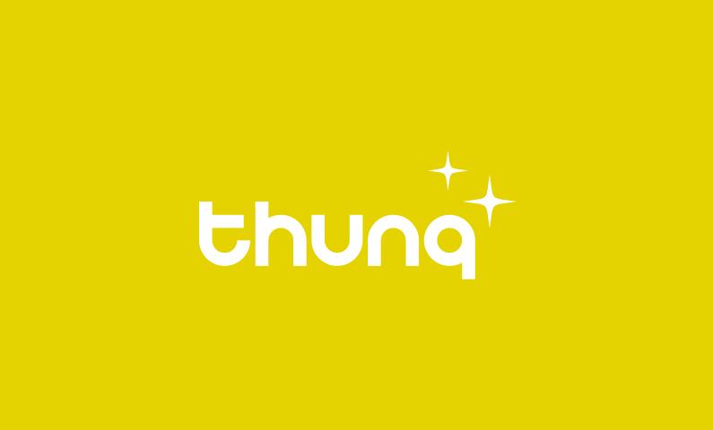 Thunq