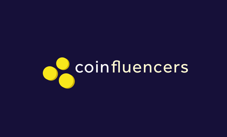 Coinfluencers - Coin influencers
