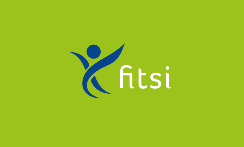 fitsi - Business name for a company in the sports industry