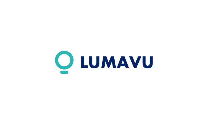 lumavu logo