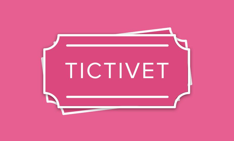Tictivet