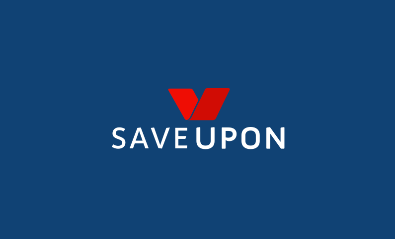 saveupon logo
