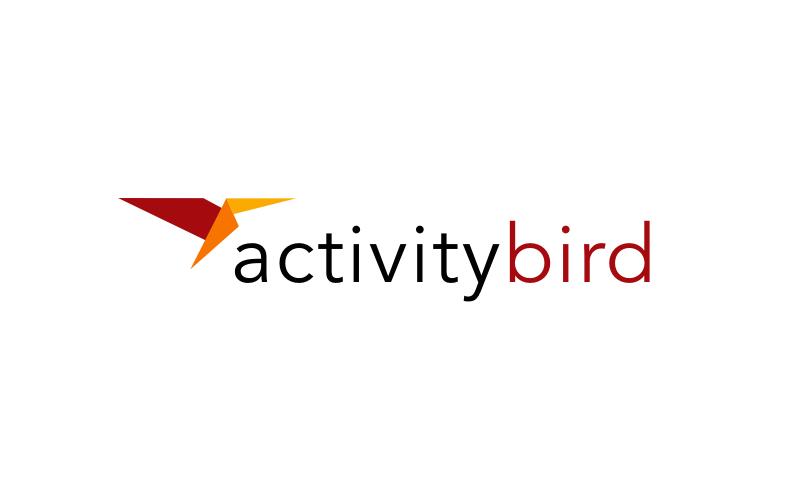 Activitybird
