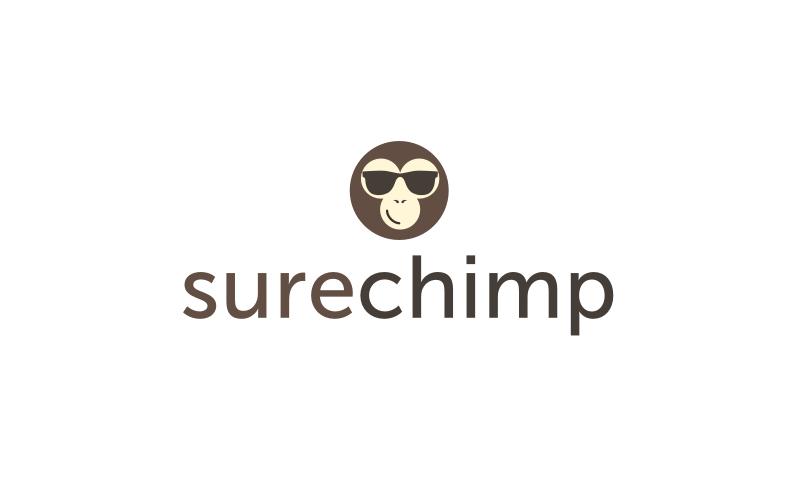 Surechimp