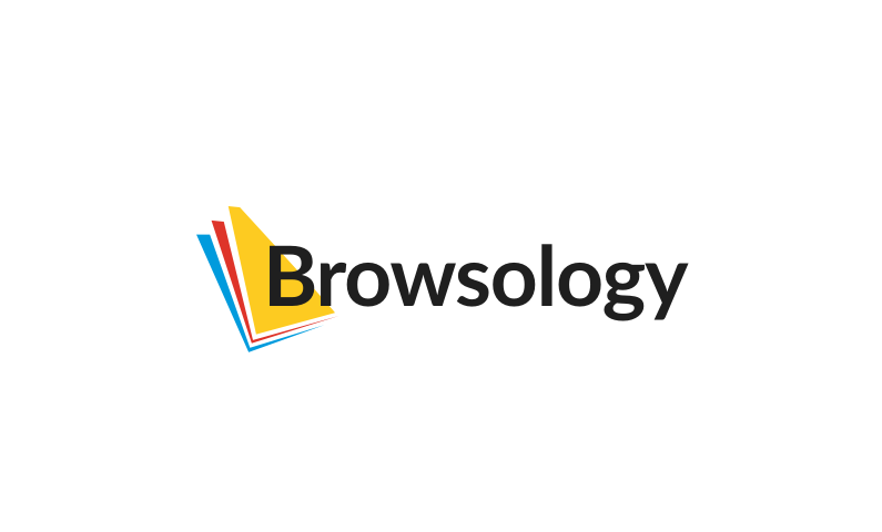 Browsology