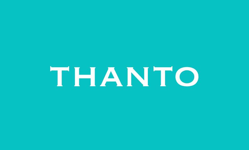 Thanto