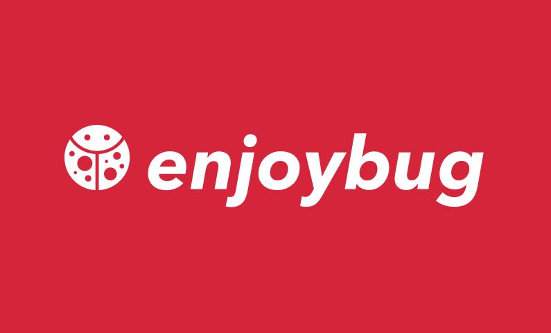Enjoybug