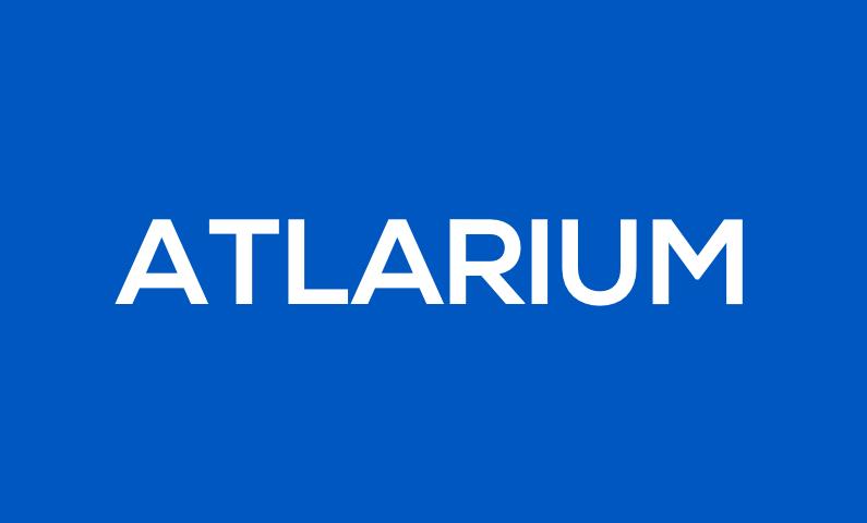 Atlarium