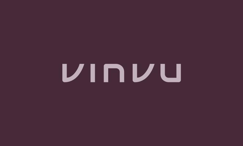 Vinvu