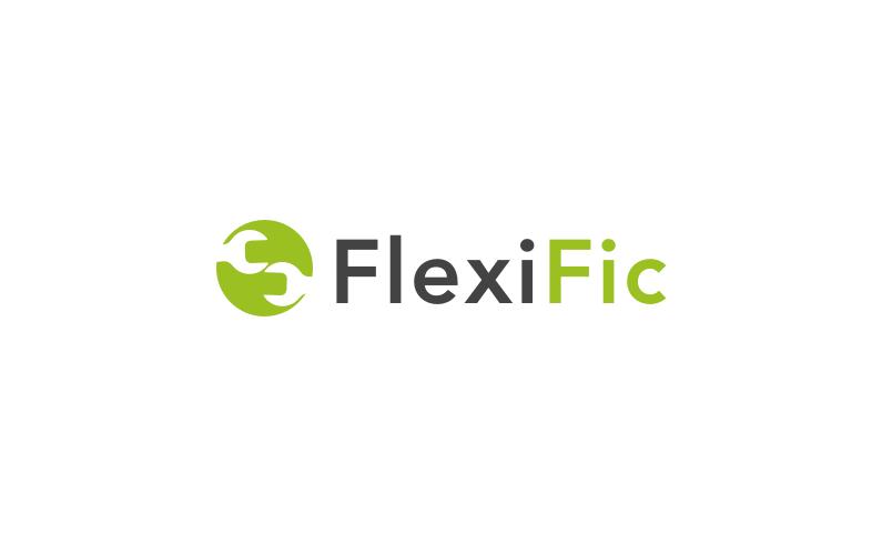 Flexific