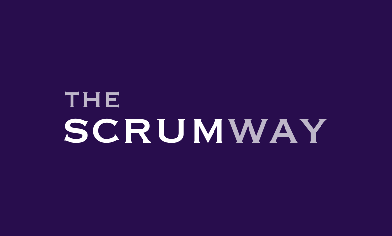 Thescrumway
