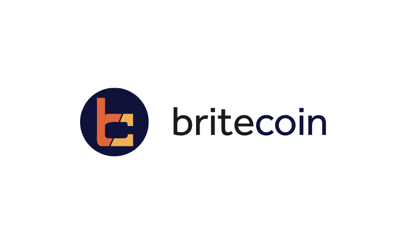 Britecoin - Exceptional cryptocurrency domain