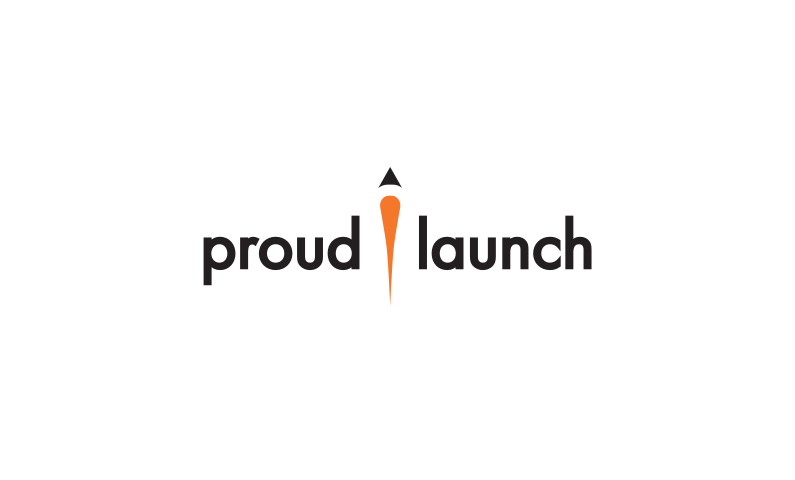Proudlaunch - Business company name for sale