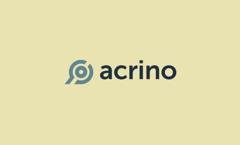 Acrino