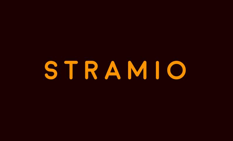 Stramio