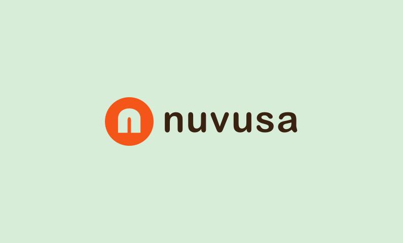 Nuvusa