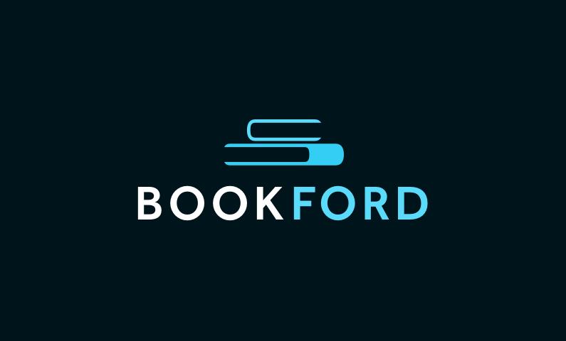Bookford