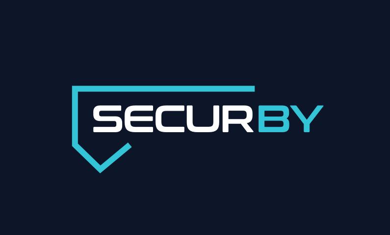 Securby