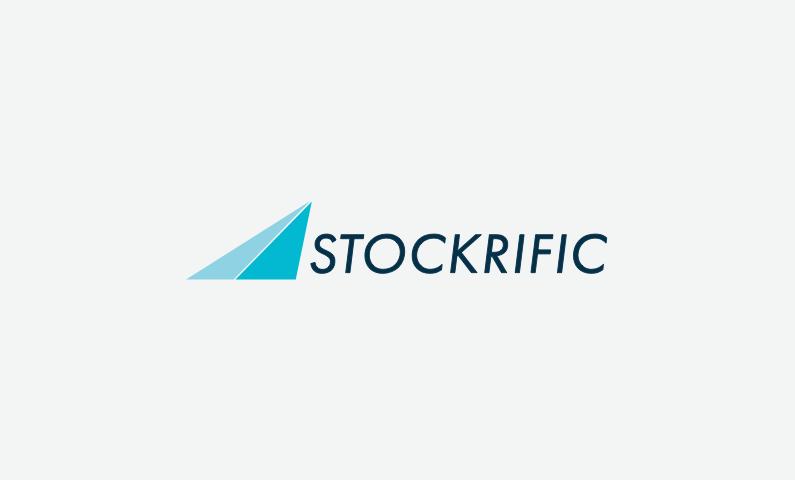 Stockrific