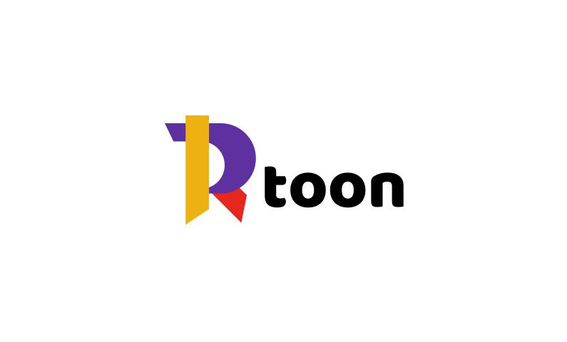 Rtoon