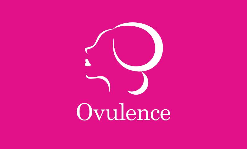 Ovulence