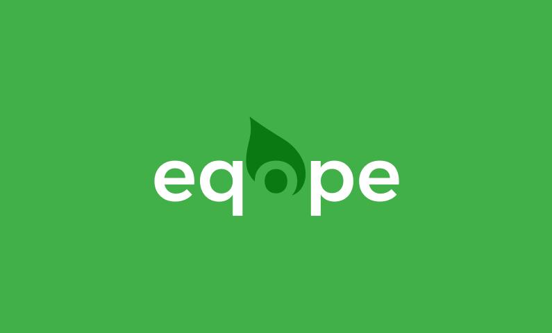 Eqope