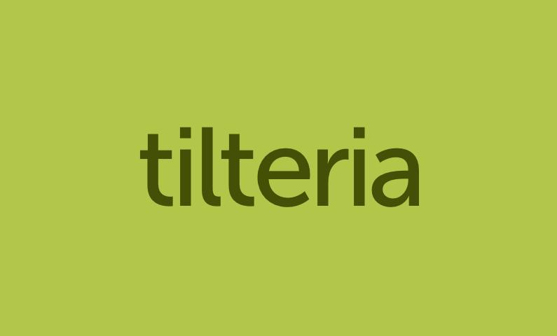 Tilteria