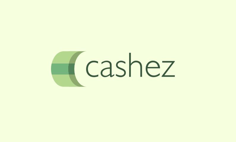 Cashez