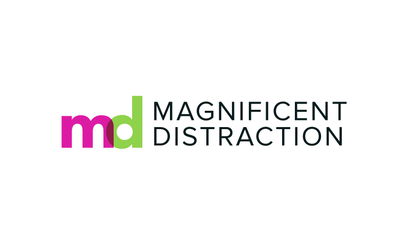 Magnificentdistraction