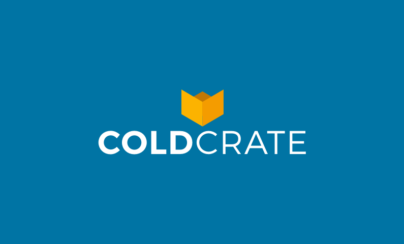 Coldcrate